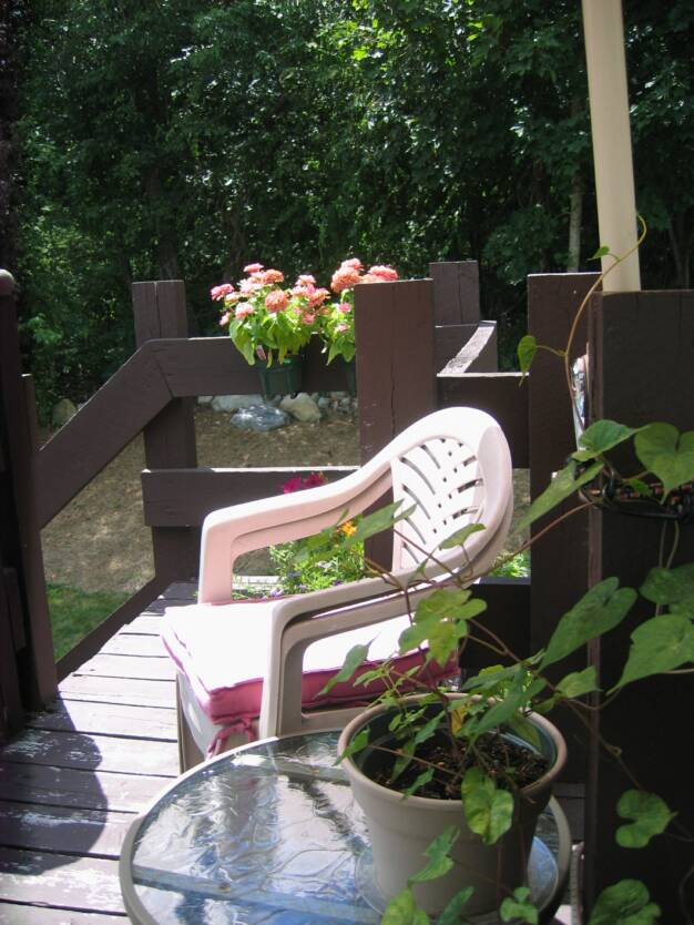 Acton Ma Apartmentsfor Rent Assabet Gardens Nagog Gardens